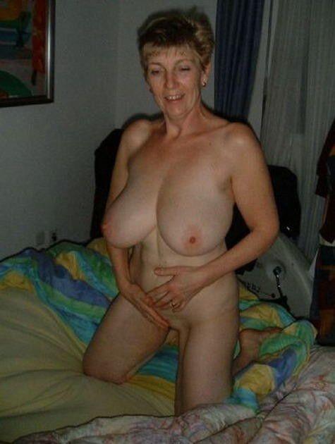 hot chicks anal fucking