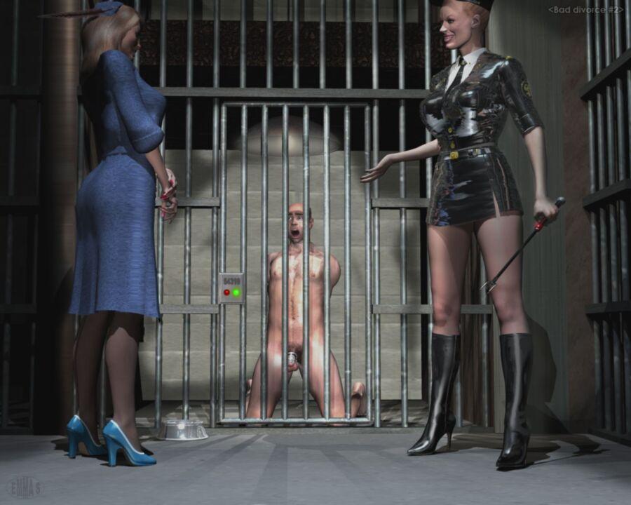 Legs nude women softcore